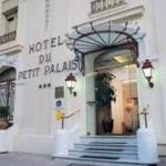 Hotel Petit Palais