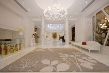 Hotel Boscolo Exedra Nice, Autograph Collection: Guest Room NIZZA