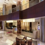 CROWNE PLAZA GREATER NOIDA 4 Stelle