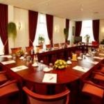 Hotel Clarenwijck
