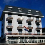 Hotel Hogerhuys