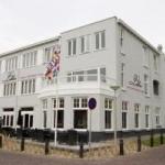 Hotel Restaurant Lekker