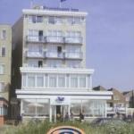 Prominent Inn Hotel