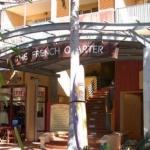 Hotel French Quarter Resort