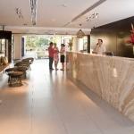 Hotel Racv Noosa Resort