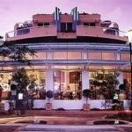 Hotel Australis Noosa Lakes Resort