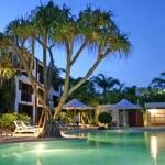 Hotel Noosa Blue Resort