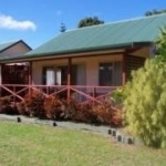 Hotel Poinciana Cottages