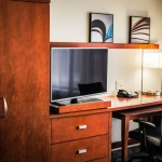 COURTYARD BY MARRIOTT NORMAN 3 Sterne