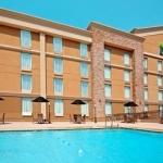 Hotel Days Inn By Wyndham North Bergen