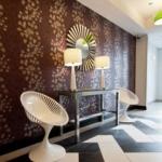 HOLIDAY INN EXPRESS HOTEL & SUITES CHARLESTON ARPT-CONV CTR AREA 2 Etoiles
