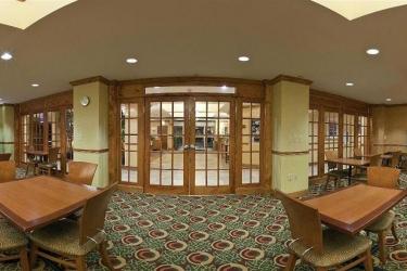 Hotel Holiday Inn Express & Suites Charleston-North: À manger NORTH CHARLESTON (SC)