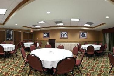Hotel Holiday Inn Express & Suites Charleston-North: Salle de Banquet NORTH CHARLESTON (SC)
