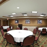 Hotel Holiday Inn Express & Suites Charleston-North