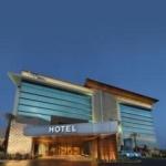 Hotel Aliante Station