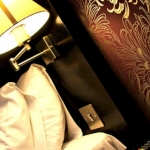 HOTEL BELMONTE 3 Etoiles