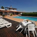 B&b Mandorleto Resort By Morfeo