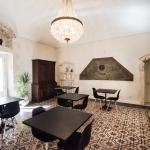 Hotel San Carlo Suites