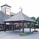Java Hotel Nottingham