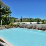 Hotel Hilton Noumea La Promenade Residences