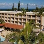 Hotel Nouvata Parc