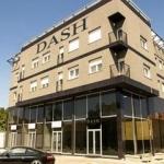 Hotel Dash Star Accomodation