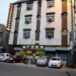 Hotel Vardhman Inn