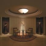 Hotel Shangri-La's-Eros