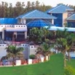 Dee Marks Hotel & Resorts