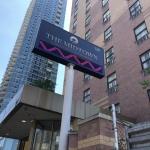 Midtown Convention Center Hotel New York