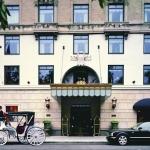 Hotel The Ritz-Carlton New York, Central Park