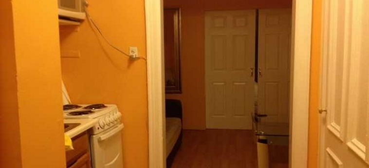 238 Madison Ave Apartment: Apartamento NUEVA YORK (NY)