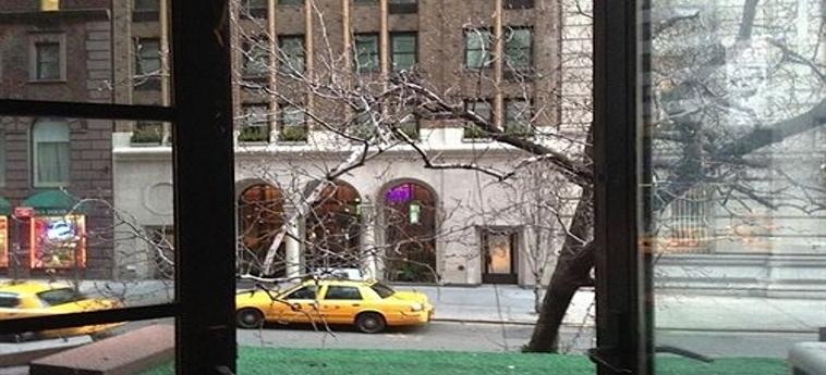 238 Madison Ave Apartment: Vista NUEVA YORK (NY)