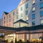 Hotel Hilton Garden Inn Queens/jfk Airport
