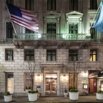 Hotel Eurostars Dylan