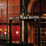 Hotel The Bryant Park