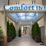 Hotel Lord & Moris