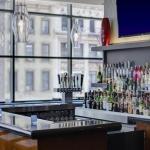 Hotel Residence Inn By Marriott New York Manhattan/times Square