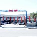 Hotel The Jfk Inn