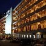 Hotel Janpath Ashok
