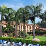 Hotel Ashok Country Resort