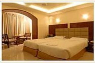 Hotel Raunak International: Camera Matrimoniale/Doppia NUOVA DELHI