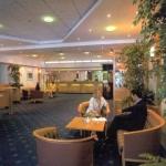 Azimut Hotel Nuremberg