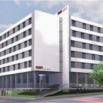 Hotel Acom