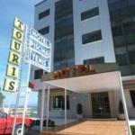 Hotel Touris