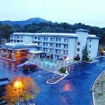 Hotel Shilo Inn Suites Oakhurst-Yosemite