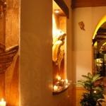 Casa De Los Frailes Hotel