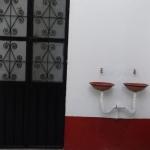 Hotel Hostal Dos Lunas