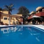 Hotel Hostal De La Noria