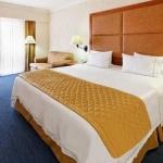 Hotel Holiday Inn Express Oaxaca - Centro Historico